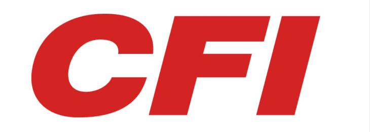 CFI-730x260.png